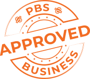 seal approved PBS