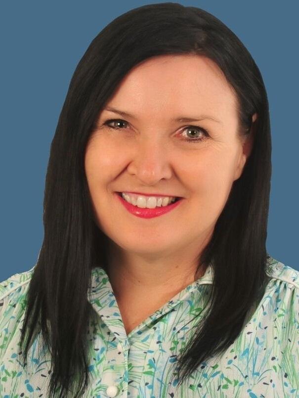 broker Tanya Bidwell