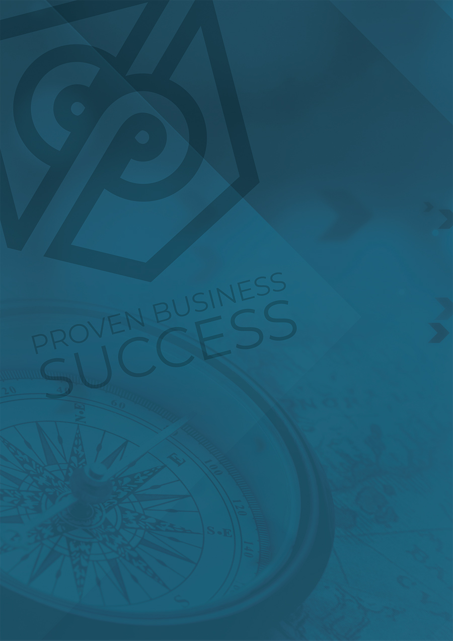 Proven Business Success