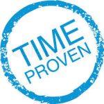Time Proven Established Business