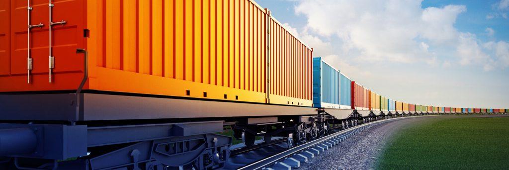 Wholesale Import